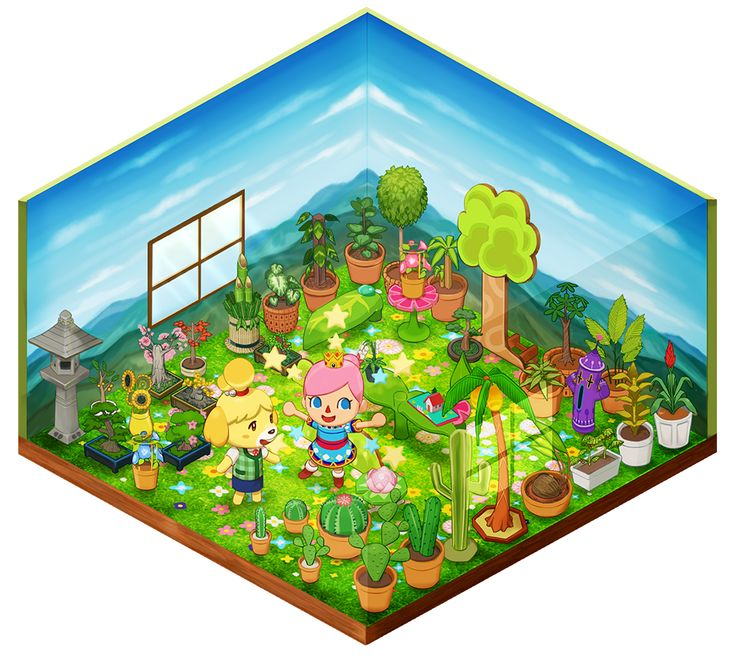 14 best animal crossing new leaf seasons images on for Modern house acnl