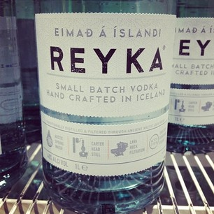beautiful Icelandic typography  www.ilove.is - visit us :-)