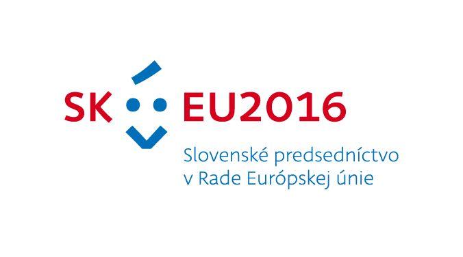 Predsednictvo logo