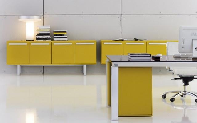 Han este gama completă pentru orice tip de birou din categoria executiv-directorială. http://office.mobexpert.ro/produse/han/