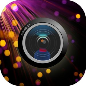 Insta Bokeh - Bokehful Photo Light Effects by Yu Cai