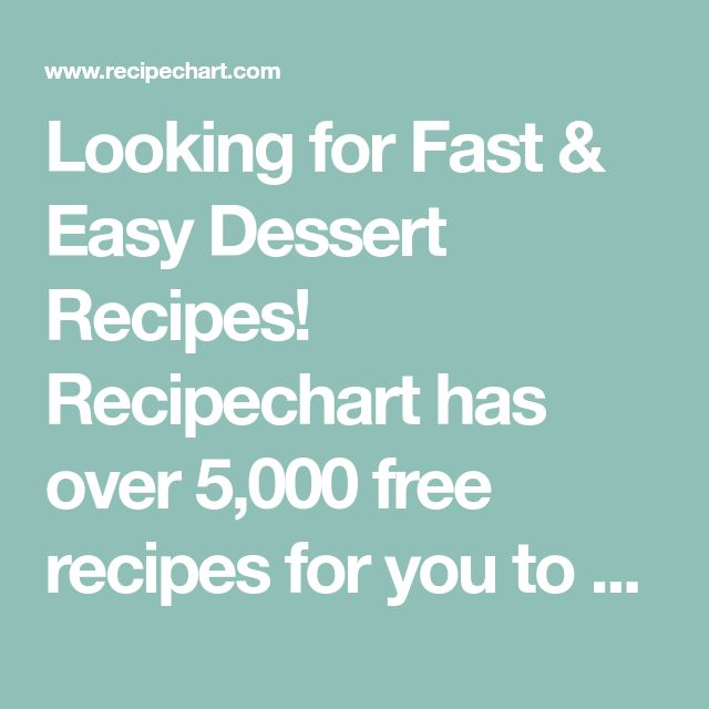 Looking for Fast & Easy Dessert Recipes! Recipechart has over 5,000 free recipes for you to browse. Find more recipes like Old-Fashioned Chocolate Meringue Pie.