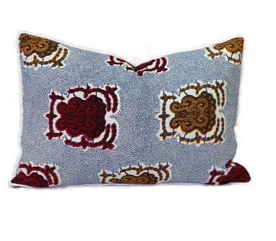 regal white dot cushion_opt