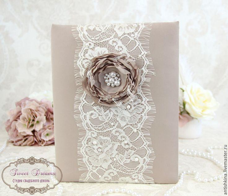 открытки и папки на свадьбу белова