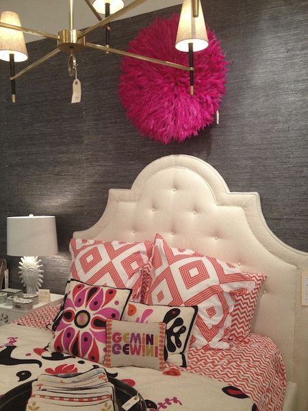 Book Tour // Pics from Jonathan Adler Philly Book Party – AphroChic
