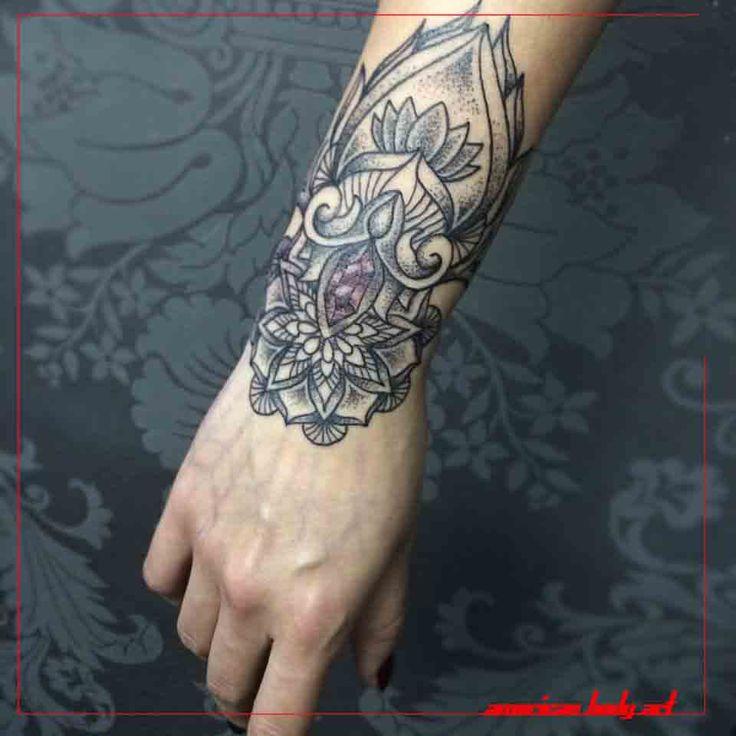 Enseigne lumineuse pour salon de tatouages tatouage - Bon salon de tatouage paris ...