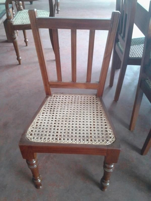 Jackwood chair   Modern TraditionalTraditional FurnitureFurniture  ChairsFurniture DesignSri LankaOnline Furniture Stores. 17 best Chairs Sri Lanka images on Pinterest   Furniture chairs