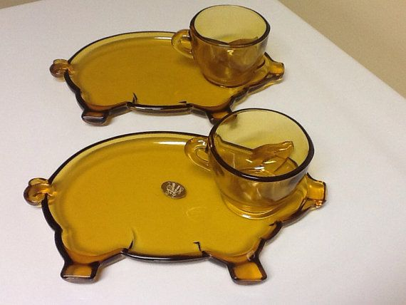 17 Best Images About Ceramics China And Chalkware On