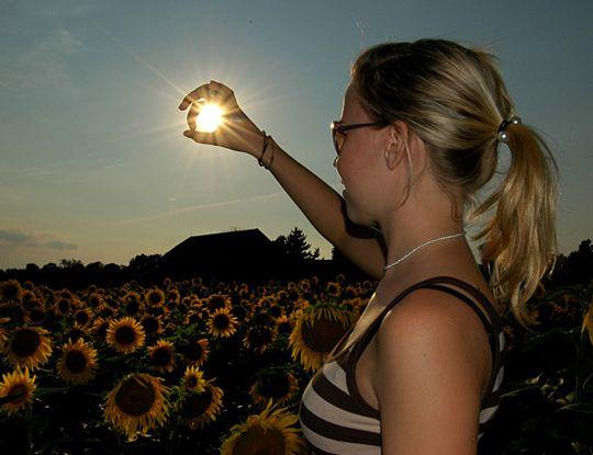 LuLu Sunfingers by Rse75