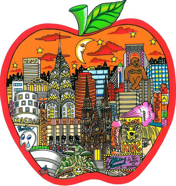 rosh hashanah new york 2017