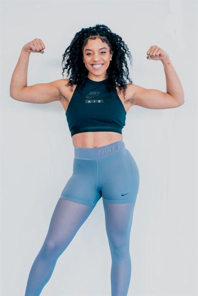 Lifetime Fitness Austin Jobs 3341 20191123212156 52 Fitness X Logo Fitness For Older Women Build Muscle Muscle Building Women Muscle Building Workouts