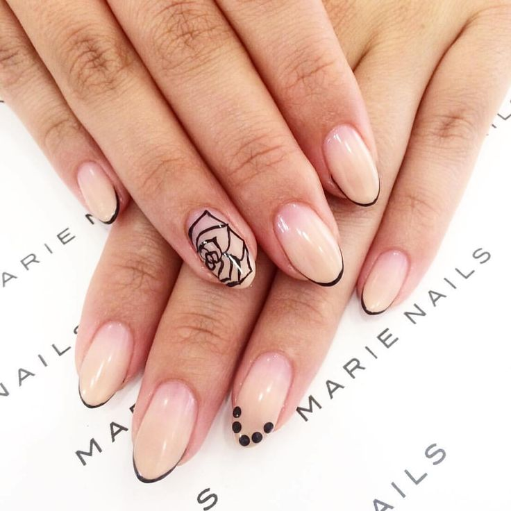 8 best calgel nail art tip sample images on pinterest counseling nail stuff nailed it nail art calgel nails ps beauty makeup nail art tips nail arts gorgeous makeup prinsesfo Gallery