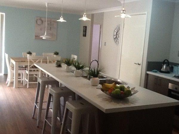 White Kitchen Bathroom Paint 50 best paint colours images on pinterest | paint colours, bedroom