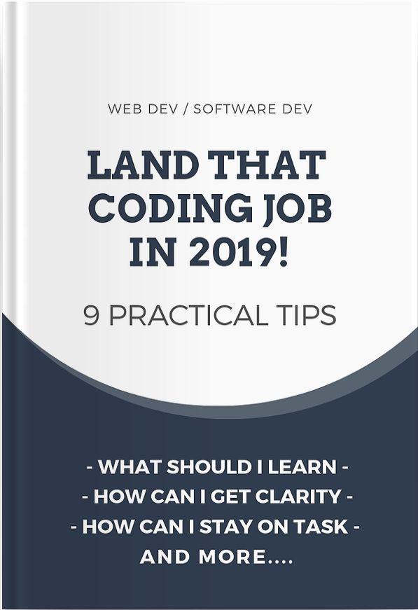 Ebooks Coding Jobs Learn Web Development Learn Computer Coding