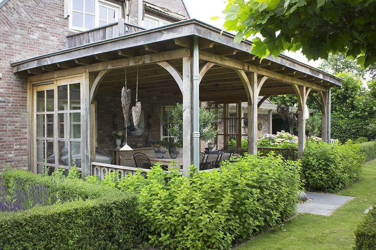 140619-bb-cadiz-harderwijk-0041-960x641