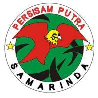 Logo Klub Sepak Bola Persisam Putra Samarinda - www.majalahpersijaonline.blogspot.com