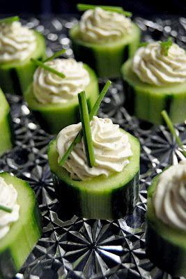 NaomiCakes - Food Blog - Baking Blog - Cooking Blog - Tutorial - Sugar and Spice - Blog