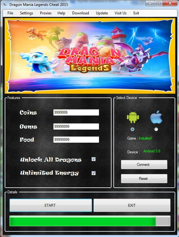 http://www.developershack.com/dragon-mania-legends-hack-cheat-free-coins/