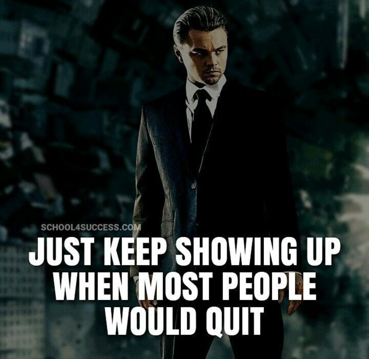 Success Quotes For Men: Best 25+ Stay Focused Quotes Ideas On Pinterest
