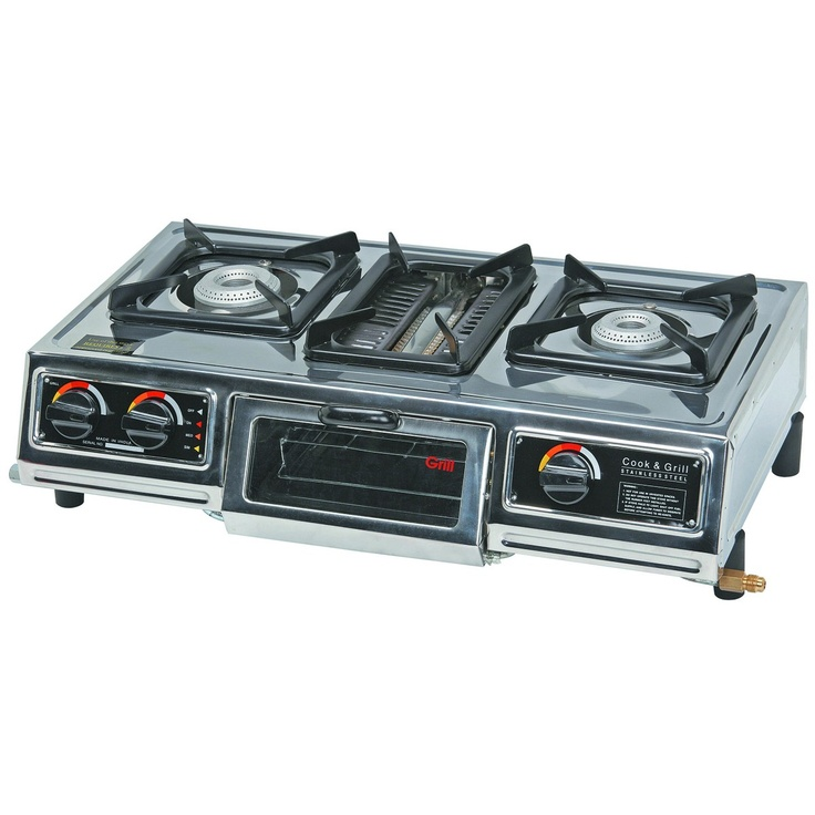 103 Best Images About Wagon Heating And Cooking On