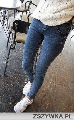 śliczne nogi <3