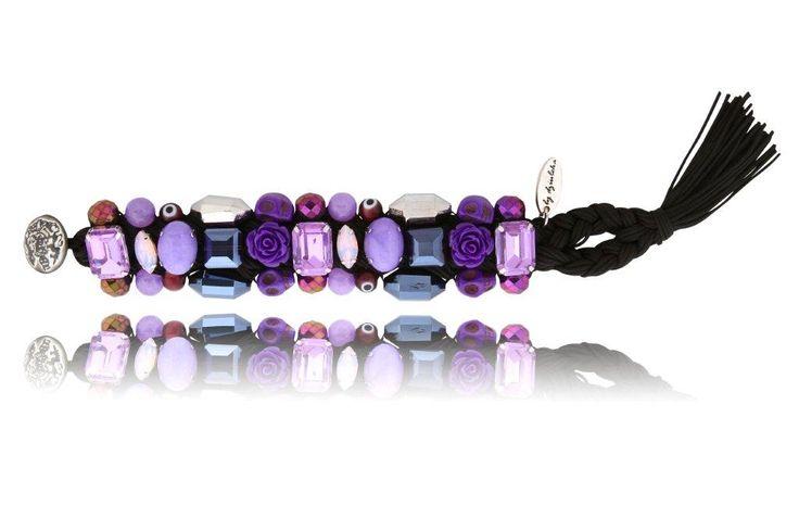 Bransoletka BMS0022 #ByDziubeka #bracelet #bransoletka #jewelry #gift #prezent