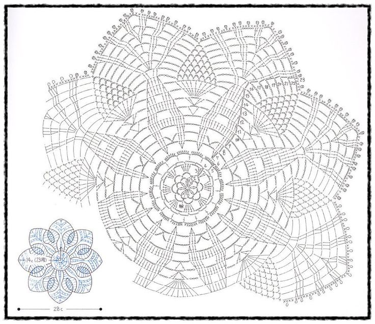 toalhinha09-grafico.jpg (992×859)