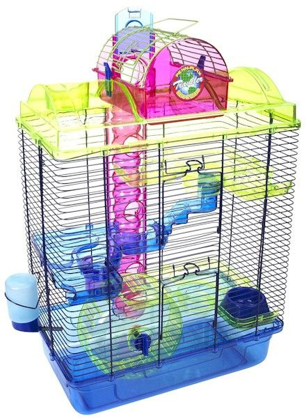 103 best images about cages on pinterest guinea pigs hamster cages and cool hamster cages. Black Bedroom Furniture Sets. Home Design Ideas
