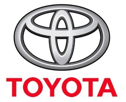 Promo Harga Launching Toyota Voxy Pameran GIIAS 2017, Penawaran Harga Terbaik Toyota Voxy.