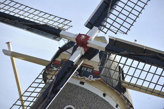 Gemeente Vlissingen: Fotoalbum monumenten