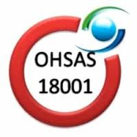 OHSAS 18001 certification makes sure that everything is kept in place and the rules and guidelines are followed regularly and diligently on a daily basis.  This makes sure that there are no accidents or untoward incidents that might occur if no proper check is done on a regular basis.