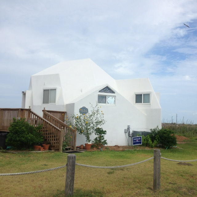 Beach House Rentals In Corpus Christi: 83 Best Images About Rockport, TX On Pinterest