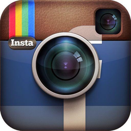 Instagram lanzó anuncios en México
