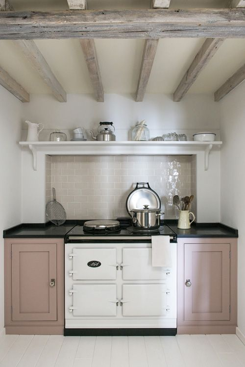 Get 20+ Country kitchen stoves ideas on Pinterest without signing - small country kitchen ideas
