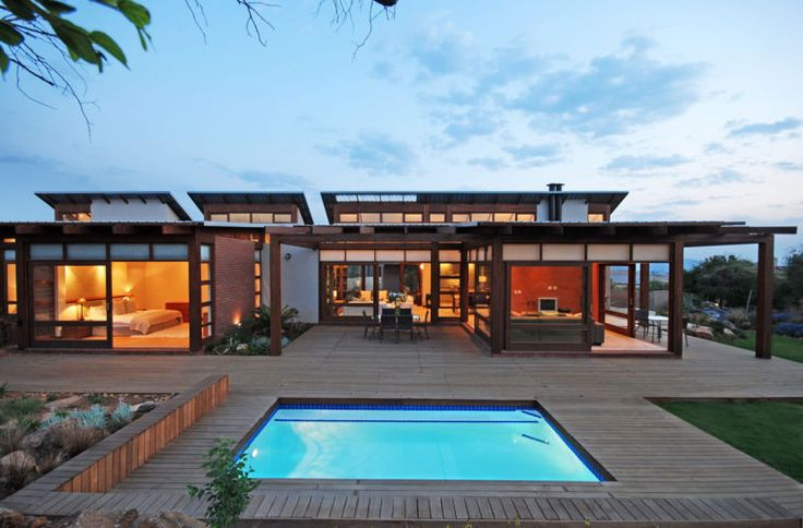 Back to nature - SA Garden and Home   Gardening, decor, recipes, lifestyle