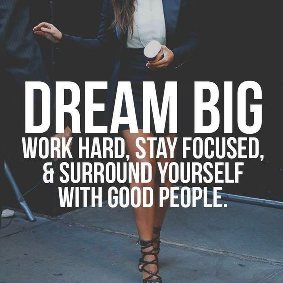 Inspirational Quotes On Pinterest: Best 25+ Stay Focused Quotes Ideas On Pinterest