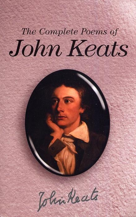 john keats when i have fears essay When i have fears that i may cease to be john keats (1795-1821) when i have  fears that i may cease to be before my pen has glean'd my teeming brain.