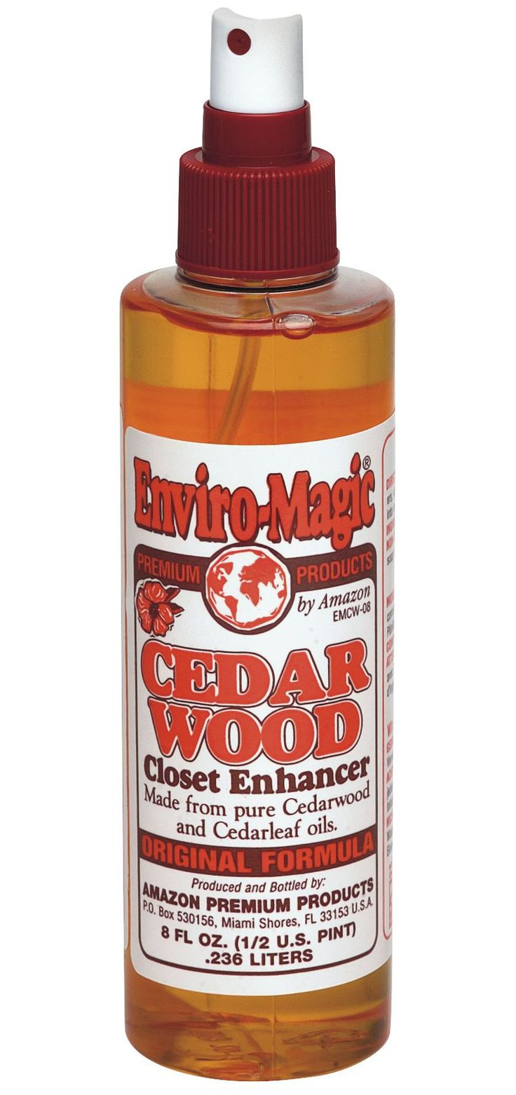 Renews The Natural Scent Of Cedar Boxes Furniture And