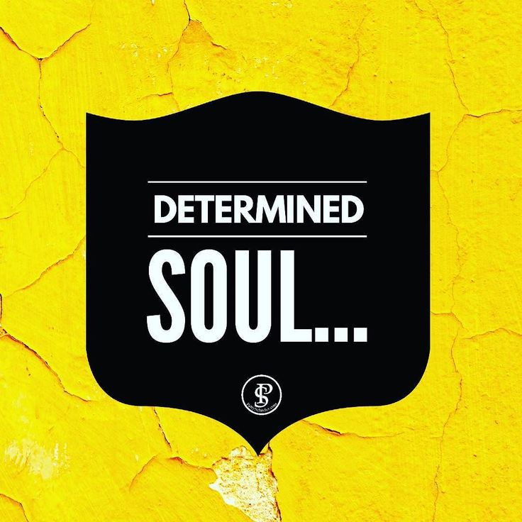"""""""There is no chance no destiny no fate that can hinder or control the firm resolve of a determined soul."""". Ella Wheeler Wilcox . Are you determined?  Comment """"yes"""" if you are . . . #determination #destiny"""