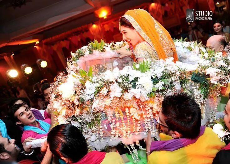 Mehndi Bride Entrance S : Best bride groom entrance images door entry