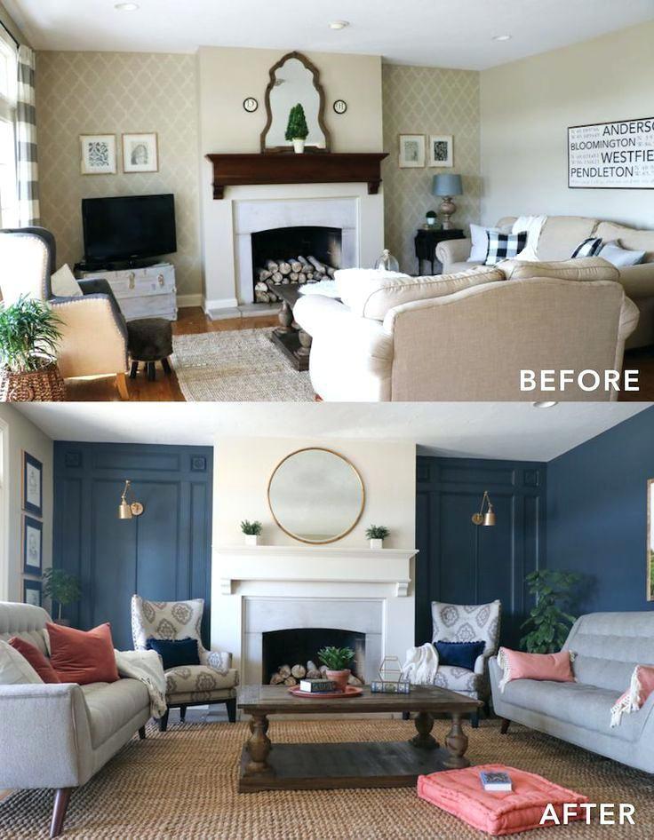 Living Room Looks Design Styles Familienzimmer Wohnen Altbau Wohnzimmer
