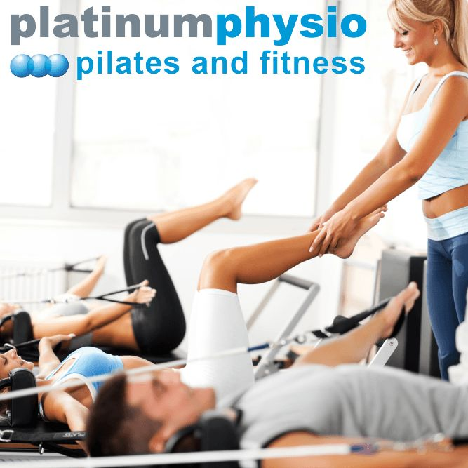 Experts in relieving back pain, muscle aches and general soreness. Using a range of techniques and combining a plethora of expertise, Platinum Physio can fix it all.