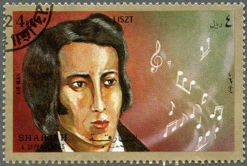 postage-stamp-shiarjah-dependencies-1972-shows-franz-liszt-picture-id149104700 (505×340)