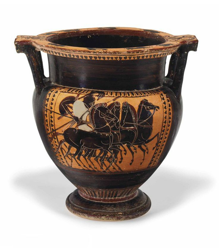 17 Best Images About Greek Antiquities In The British