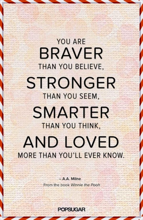 888 best images about Inspirational Quotes on Pinterest ...