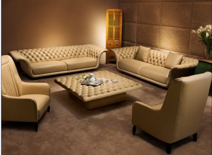 The Advantages Of Buying A Leather Sofa Elegant Sofa Sets Luxury Leather Sofas Luxury Sofa