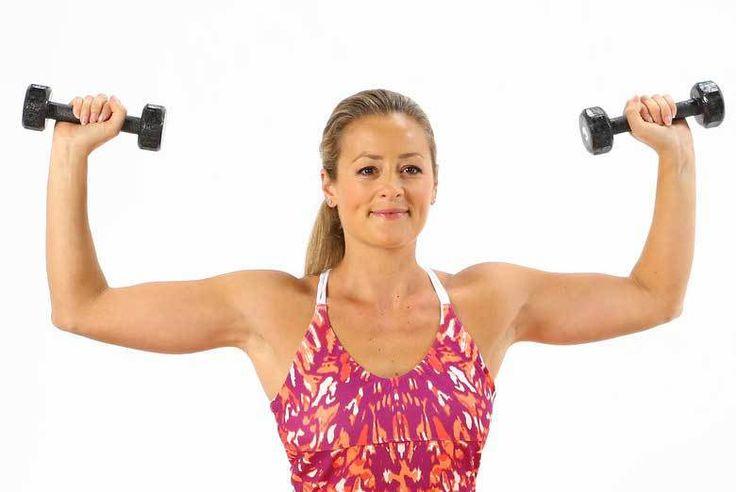 20 Cara Efektif Turunkan Berat Badan Pasca Melahirkan