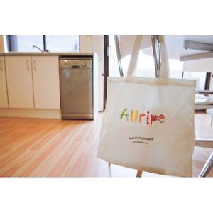 Allripe Bag