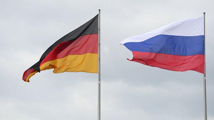 Petition · EILT! Deutsche Bürger fordern einen Nichtangriffspakt mit Russland - jetzt Unterschreiben! · Change.org