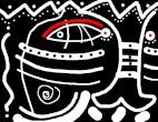 Tux Paint - online drawing program
